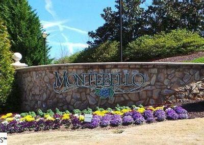 montebello1